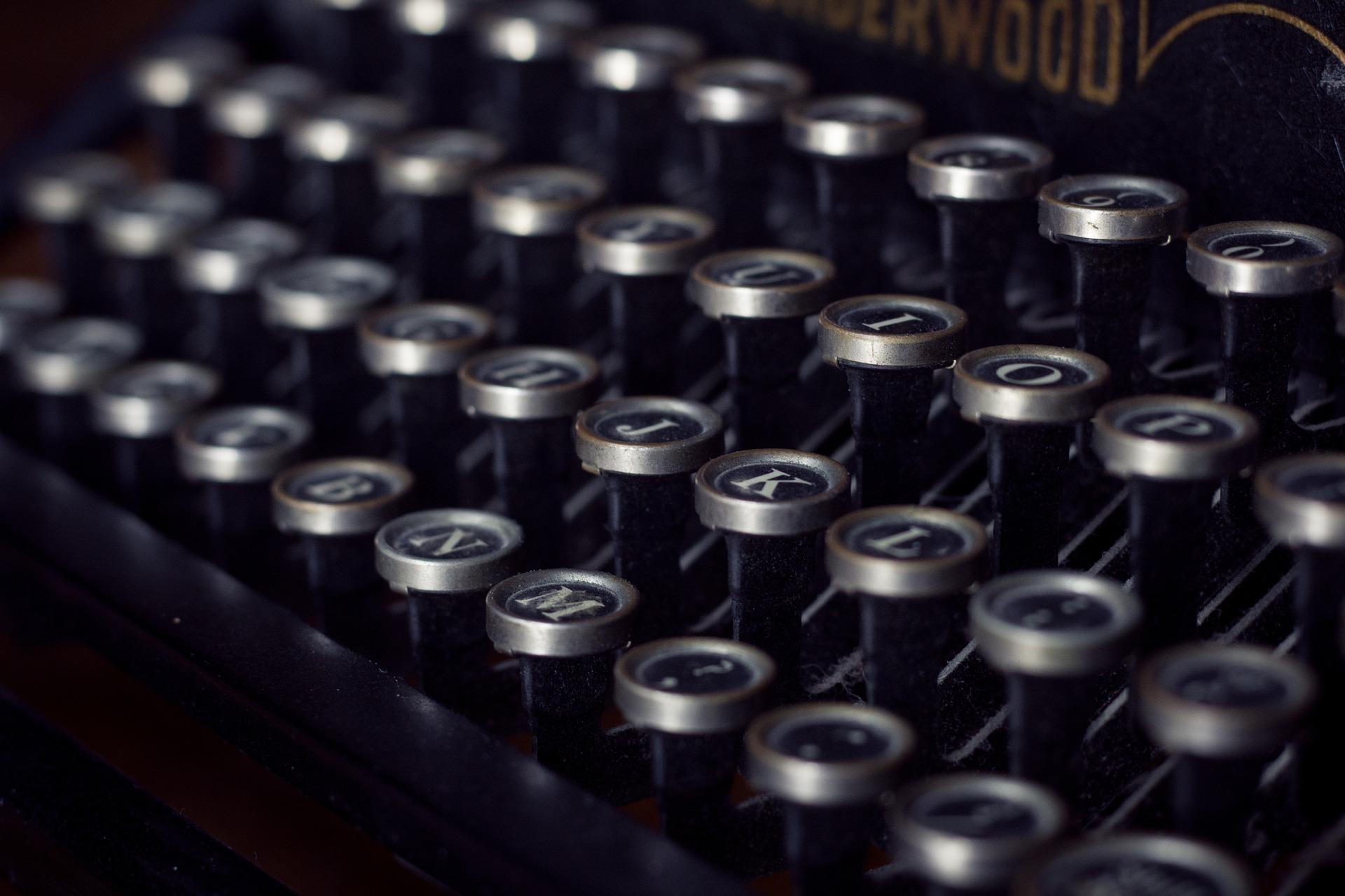 La importancia de un blog para tu empresa