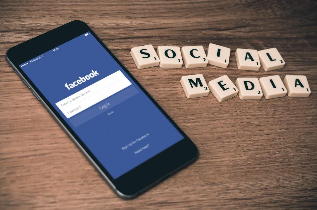 redes sociales influyen en seo